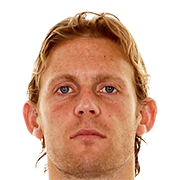 C.MACKAIL-SMITH 照片