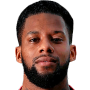 Jeremain LENS Photo