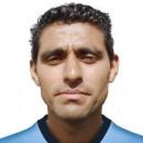 César ORTIZ