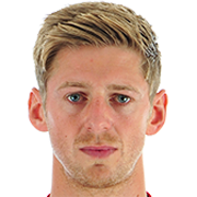 Jon STEAD Photo