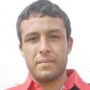Karlos CALCINA