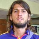 Federico MARTORELL