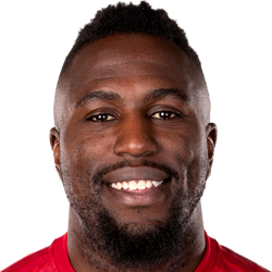 J.ALTIDORE Photo