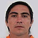 Rodrigo JARA