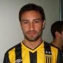 Alejandro VERÓN