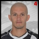 Cardoso NEI