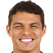 Thiago SILVA Photo