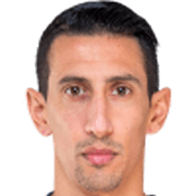 Ángel DI MARÍA Photo