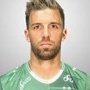 Pablo FRONTINI