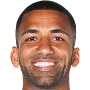 Aaron LENNON Photo