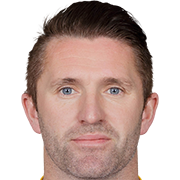 Robbie KEANE Photo