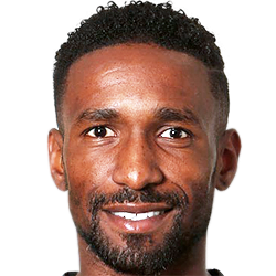Jermain DEFOE Photo