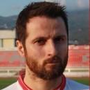 Christos MELISSIS