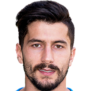 Panagiotis KONE Photo