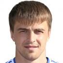 Konstantin GARBUZ