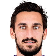 Davide ASTORI Photo