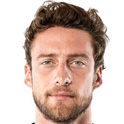 C.MARCHISIO Photo
