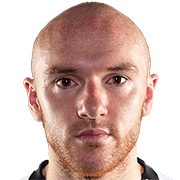 Conor SAMMON Photo