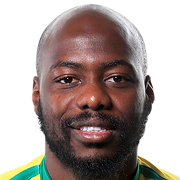 Youssouf MULUMBU Photo
