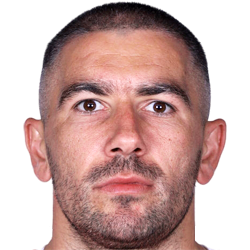 Aleksandar KOLAROV Photo
