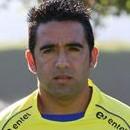 Mario ARAVENA