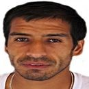 Rodrigo RAMÍREZ
