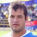 Juan VIVANCO