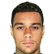 Gregory VAN DER WIEL Photo