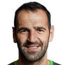 Carvalho EDUARDO