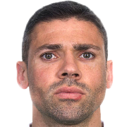 Jonathan WALTERS Photo
