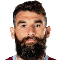 JEDINAK, Mile
