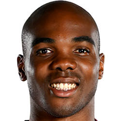 Angelo OGBONNA Photo