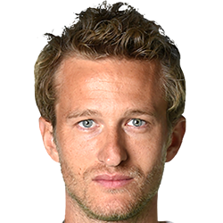 Anders LINDEGAARD Photo