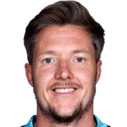 Wayne HENNESSEY Photo