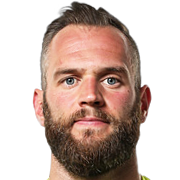 Alan MANNUS Photo