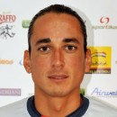 Nicolas BREMEC