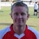 Gareth WILSON