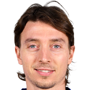 Riccardo MONTOLIVO Photo