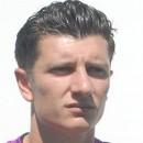 Giorgos BANTIS