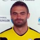 Razvan PLESCA