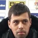 Florin MAXIM