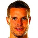 C.AZPILICUETA Photo