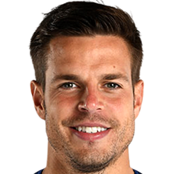 César AZPILICUETA Photo