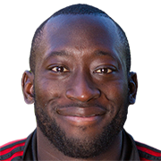 Toumani DIAGOURAGA Photo
