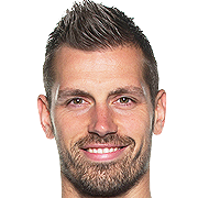 M.SCHNEIDERLIN Photo