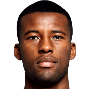 Georginio WIJNALDUM Photo
