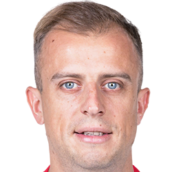 Kamil GROSICKI Photo