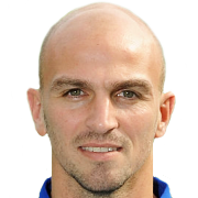 E.CAMBIASSO Photo