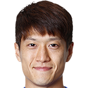 Chung-Yong LEE Photo