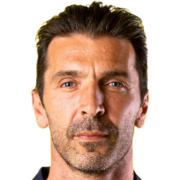 BUFFON, Gianluigi